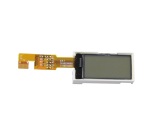 Planet Eclipse Ego10/SLS/11/Geo2/3/3.1/3.5/CS1 LCD Module