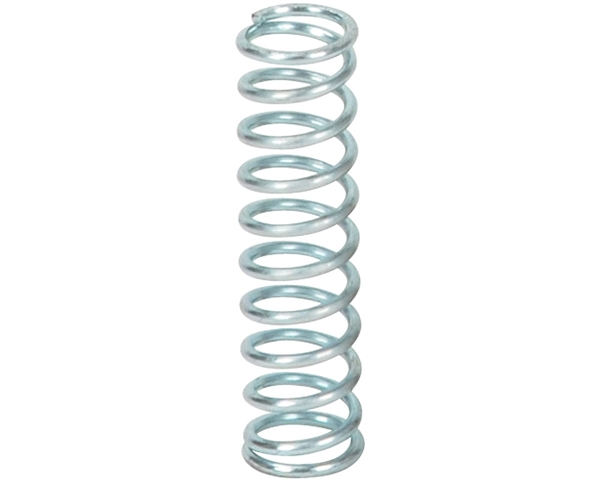 Planet Eclipse Ego/Etek Bolt Spring (NOT '05/06)