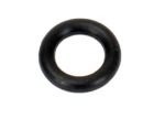 Planet Eclipse Rubber O-Ring 011 NBR 70