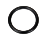 Planet Eclipse Rubber O-Ring 13 NBR 70
