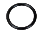 Planet Eclipse Rubber O-Ring 14x2 NBR 70 (SPA400030XBLK)