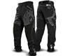 Planet Eclipse Program Paintball Pants - Fantm Black