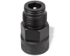 Planet Eclipse Tank Regulator Extender - Black