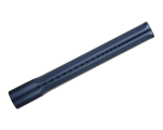 Planet Eclipse Shaft Pro Barrel Tip - Navy