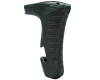 Planet Eclipse Ego LV1/LV1.1 Single Piece Foregrip - Black