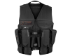 Planet Eclipse Tactical Load Paintball Vest - Black