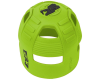 Planet Eclipse Tank Grip - Lime/Black