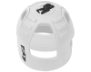 Planet Eclipse Tank Grip - White/Black