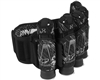 Planet Eclipse 5+4 Rain Zero-G Harness By HK Army - Spectre