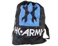 HK Army Carry All Paintball Pod Bag