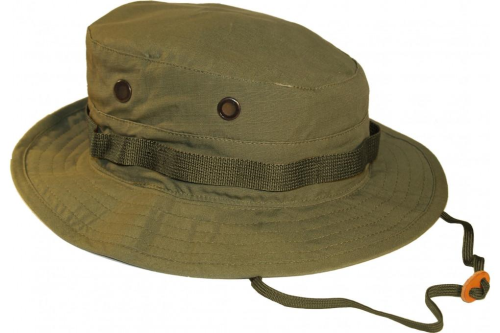 f41353d1054 Propper Boonie Hat - Olive +Larger Button ...
