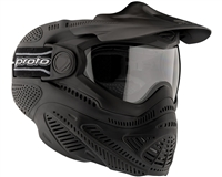 Proto Thermal Mask - Switch FS - Black