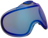 Proto Axis Pro, Switch FS & EL Thermal Lens - Blue Ice