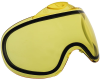Proto Axis Pro, Switch FS & EL Thermal Lens - Yellow