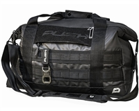 Push Paintball Division 01 Cooler Bag - Black