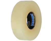Renfrew Colored Hockey Tape