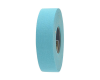 Renfrew Colored Hockey Tape - Teal