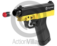 Self Defense PepperBall Launcher Kit - TCP