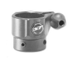 Shocktech Ego Clamping Feed Neck - Dust Silver
