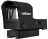 Valken Compact Molded Red Dot Sight (101735)