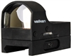 Valken Mini Reflex Molded Red Dot Sight (101742)