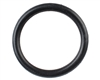 Proto 015 BN70 Hyper 3 Piston Top Cap O-Ring - SLG