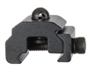 Valken SPA Rail Mount Sling Adapter - 1""