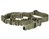 Valken Kilo Gun Sling - Single Point - Olive