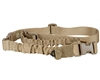 Valken Kilo Gun Sling - Single Point - Tan