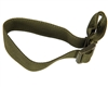 Warrior Buttstock Nylon Sling Attachment Adapter - Olive