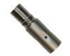 SLY Paintball Individual Barrel Back - Shocker - .695 - Titanium Grey