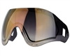 Valken/Sly Identity & Profit Series Thermal Lens - Copper Mirror/Gradient
