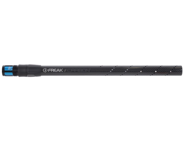 Smart Parts One-Piece Carbon Fiber Freak Barrel - Autococker