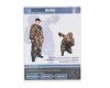 Special Ops Action Ghillie Complete Suit