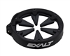 Exalt V3 Feed Gate Speed Feed - Universal - Black