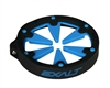 Exalt V3 Feed Gate Speed Feed - Universal - Blue