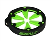 Exalt V3 Feed Gate Speed Feed - Universal - Lime