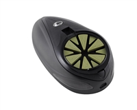 Gen X Global Lightning Speed Feed - Rotor - Olive