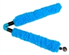 HK Army Blade Folding Swab & Squeegee - Turquoise