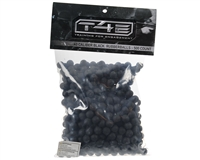 T4E .43 Cal Training Balls - Rubber - 500 Rounds