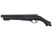 T4E .68 Cal Paintball Shotgun - HDS - Black