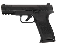 T4E .43 Cal Training Paintball Pistol - TPM1 (2292127) - Black