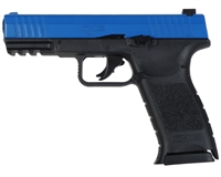 T4E .43 Cal Training Paintball Pistol - TPM1 (2292128) - Blue