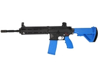 T4E .43 Cal Training Paintball Rifle - HK416 (2292110)