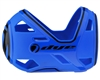 Dye No-Slip Flex Tank Grip - Blue