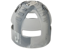 Planet Eclipse Universal Tank Grip - Urban Grey