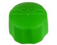 Valken Tank Thread Protector - Green