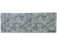 Exalt Soft Gun Tech Mat V2 - Large - Cash Money