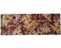 Exalt Soft Gun Tech Mat V2 - Large - Hawaiian Pizza