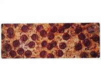 Exalt Soft Gun Tech Mat V2 - Large - Pepperoni Pizza
